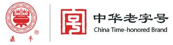 上海乐动体育app官方下载乐动安卓APP下载食品有限公司
